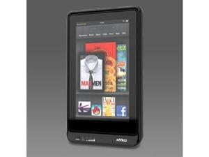 Nyko 80663 Kindle fire power case