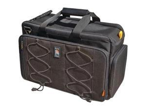 Ape Case Pro Luggage Camera Case ACPRO1600