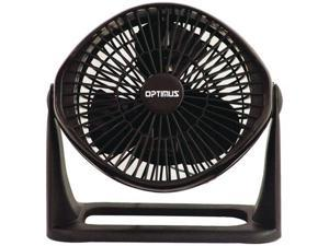 Optimus F-7071 Desk Fan