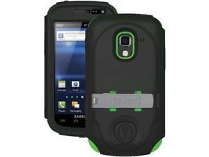 Trident Green Kraken AMS Carrying Case (Holster) for Smartphone AMS-XHLRT-TG