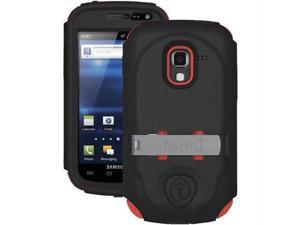 Trident Red Kraken AMS Carrying Case (Holster) for Smartphone AMS-XHLRT-RD