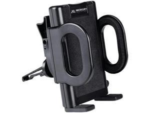 MERKURY M-UVM110 Merkury m-uvm110 smartphone air vent mount