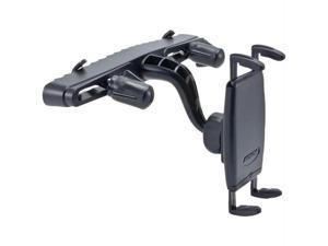 ARKON SGN-RSHM Samsung(R) Galaxy Note(TM) Headrest Mount