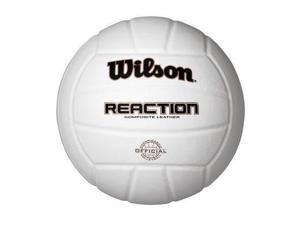 Wilson Sports WTH4900 Wilson reaction indoor vball