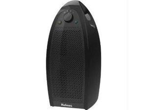 Jarden Home Environment HAP9412B-TUA Hepa small room air purifier b