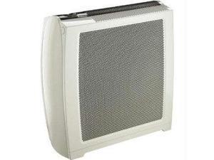 Holmes HAP9726-U Allergen Remover Large-room Air Purifier