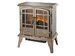 World Marketing ES5132 Cg keystone electrc stove brnz