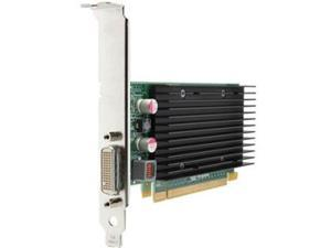HP NVS 300 XP612AT Video Card - Workstation