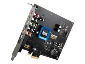 Creative Labs 30SB135000000 Sound blaster recon3d bulk pac