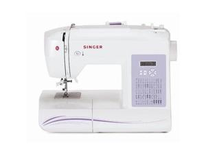 Singer Sewing Co 6160 Singer 6160 60 stitch sewing