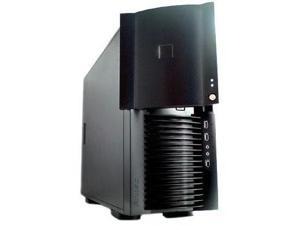 Antec Inc TITAN Server chassis