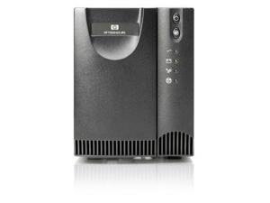 HP ISS AF450A T1500 g3 na ups