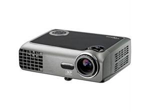 Optoma 1080P 2200 Lumens High Definition Multimedia Projector (TX330)