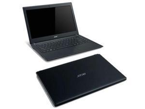 "Acer America Corp. NX.M2DAA.004 15 6"" 4g 500gb ci5 2467m w7hp"
