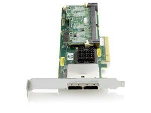 HP ISS 462830-B21 P411 256 smart array controlle