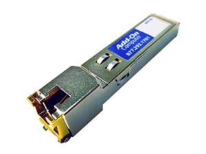 EP Memory GLC-T-AO Ep memory acp cisco glc-t compatible 1-port 1000base-t sfp