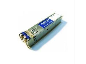 EP Memory SFP-LX-1 Ep memory acp 1000base-lx sfp (mini-gbic) transceiver