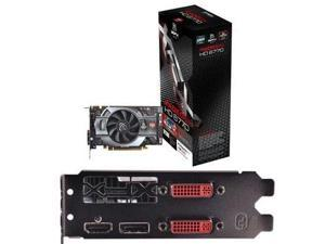 XFX HD-677X-ZAF4 Core radeon 6770 1gb ddr3