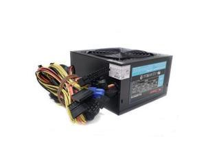 Athenatech PS-500WX1N 500w 2 3v atx power supply