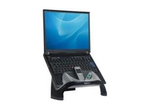 Fellowes 8020201 Laptop riser with usb hub