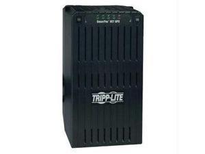 Tripp-Lite SMART2200NET Tripp-lite smartpro 2200va/1700-watt ups system