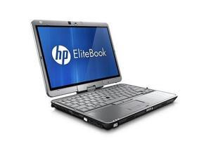 HP Business XU103UT#ABA 2760p i5 2520m 12 1 320g 4g