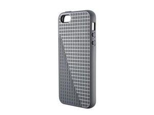 Speck Products SPK-A0668 Pixelskin hd iph5 grey
