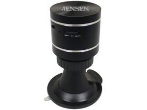 JENSEN SMPS-600 Digital Audio Speaker Surface Fusion