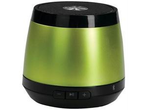 HOMEDICS HX-P230GR Homedics hx-p230gr hmdx jam wireless portable speaker (apple)