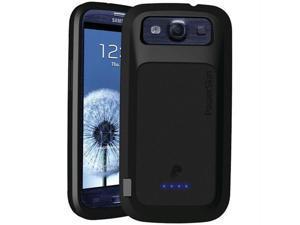 XPAL AP1528GS3 Xpal ap1528gs3 samsung(r) galaxy s(r) iii battery case