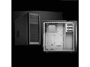 Antec Inc Three Hundred Two Three hundred two case