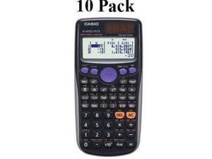 Casio FX300ESPLS-TP Fx300esplus teacher pack
