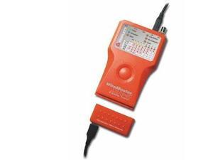 Triplett 3260 Wiremaster xr 5