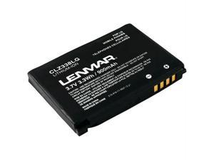 Lenmar Cell Phone - Batteries                                       CLZ338LG