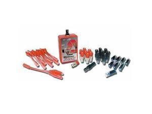 Triplett 3281 Wiremaster mapper