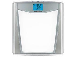 Jarden Home Environment BFM081DQ-63 Healthometer body fat scale