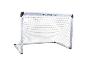 Franklin Sports 6891 Mls fold n go soccer goal