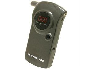 ALCOHAWK Q3I-11000 Alcohawk q3i-11000 pro digital breath alcohol tester