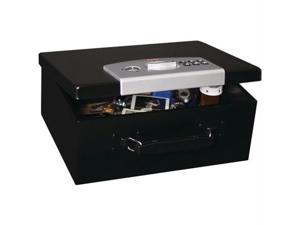 FIRST ALERT 3035DF First alert 3035df 27 cubic-ft 3035df digital locking steel security box