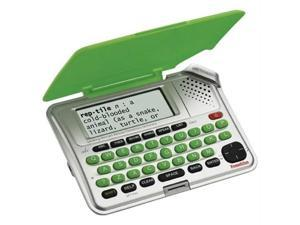 Franklin KID-1250 Electronic Dictionary