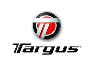 Targus BUS0319 BTS 2012 Retail Shipper