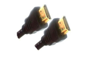 Professional Cable HDMI-3M 3m hdmi high speed m m cable