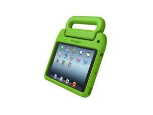 KENSINGTON K67795AM RUGGED CASE IPAD MINI GREEN