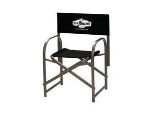 Stansport G-407 Directors Chair