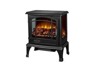 World Marketing ES5140 The Sanibel Electrics Heater