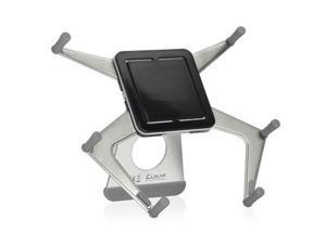 Thermaltake LH0009 H6 Portable Holder For Apple iPad Series and eBook Readers