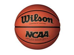 Wilson WTB0730 NCAA Replica basketball, 29.5