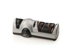 National Presto 8810 Eversharp Electric Knife Sharpener