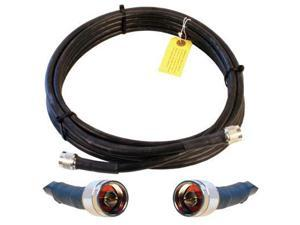 Wilson 952320 Ultra Low Loss Coaxial Cable - 20 Ft