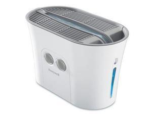 Mini Console Humidifier